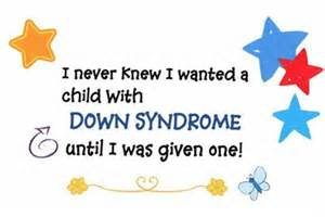 child-with-down-syndrome